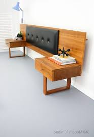 Danish Mid Century Modern Sofa by Home Design Mid Century Modern Reproduction Model 711 Danish