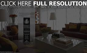 best home design blogs 2015 100 best interior design blogs 2016 30 modern u0026