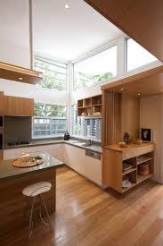 1990s Kitchen by 27 Best Cuisine Amanénagements Avec Piano Lacanche Images On