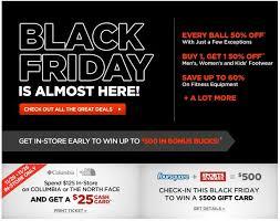 google store black friday 126 best black friday images on pinterest black friday email