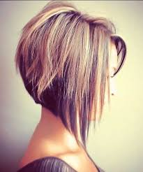 15 fabulous short layered hairstyles for girls and women