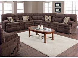 Sofa Cushion Slipcovers Living Room Replacement Couch Cushion Covers Sofa And Loveseat
