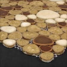 Kitchen  Backsplash Tile Ideas Lowes Backsplashes Menards - Lowes backsplash tiles