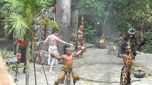 imagenes de rituales mayas ritual maya mov youtube