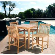 Patio Furniture Clearance Big Lots by Patio Outdoor Furniture Bar Height Set Bar Furniture Big Lots