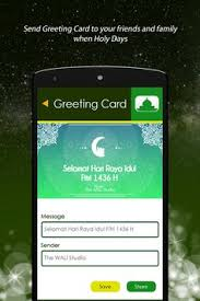muslim apk prayer times muslim all in one apk free lifestyle app