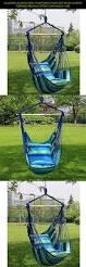 Outdoor High Back Chair Cushions Clearance Best 25 Patio Chair Cushions Clearance Ideas On Pinterest Patio