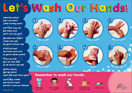 washing hands free download clip art free clip art on