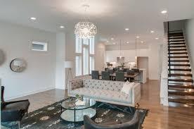 denton house design studio holladay nashville advanced home search
