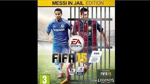 Memes De Messi - lionel messi y los memes tras juicio por supuesto fraude fiscal
