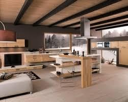 perene cuisine cuisine tanaé de perene plafond