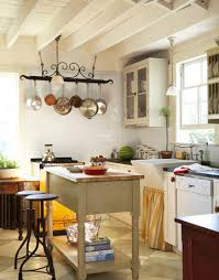 kitchen design kitchen decorating ideas simple small country
