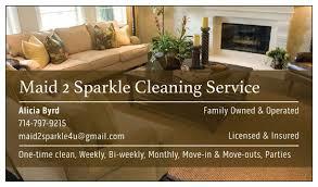 Sparkle Laminate Flooring Maid 2 Sparkle
