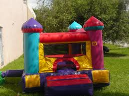 halloween bounce house rentals bounce houses miramar party rental bounce house rentals
