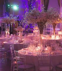 rent wedding decorations best of elegance decor wedding decoration