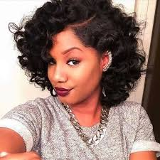 short loose wave hairstyle 49 best loose wave hairstyle images on pinterest natural hair
