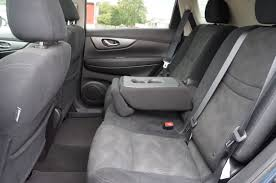 nissan qashqai panoramic roof used 2014 nissan rogue for sale cobourg on