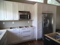 Kitchens Ikea Cabinets 51 Best Kitchen Ikea Images On Pinterest Kitchen Kitchen Ideas