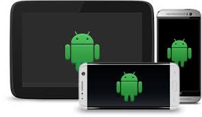 one click root apk root android phone apk easy root with one click apps