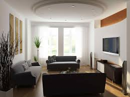 black floor tiles for living room xxbb821 info