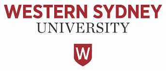 holden logo vector western sydney business connection wsbc major business leader