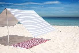 Beach Sun Umbrella Sourcebook Sun Protection Canopies U0026 Umbrellas Rip U0026 Tan