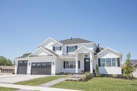 jl home design utah hearthstone home design utah beautiful hearthstone home design