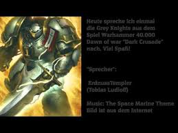 knights quotes image quotes at hippoquotes com