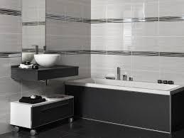 carrelage pour cr ence de cuisine carrelage mural et fa ence pour salle de bains cr dence faience bain