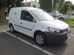 van ford econovan cheap van hire in vic hourly and daily rental car next door