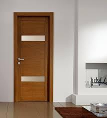 modern door interior modern door handles the holland modern door handles