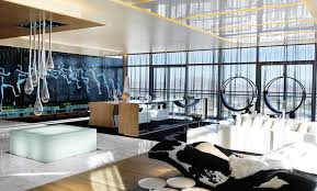 Interior Design Las Vegas by The Most Expensive Hotel Rooms In Las Vegas Jetsetter