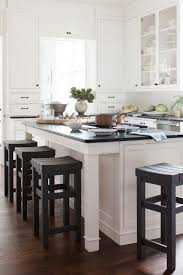 kitchen island what is it and how to choose a sound one tcg
