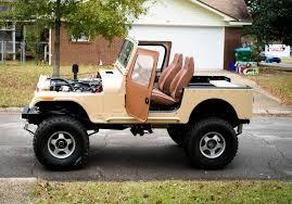 cj jeep lifted all cj u0027s on 35 u0027s page 2 jeepforum com