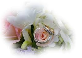 mariage alliance mariage alliances mains