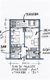 canap plan de cagne appartements a louer a cagnes sur mer 06 louer un appartement au