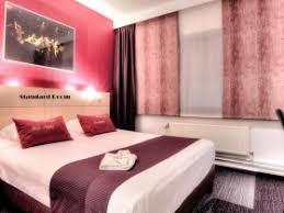chambre hotel al heure chambre à l heure ou pour la journée roomforday