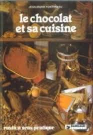 et sa cuisine 9782205023237 le chocolat et sa cuisine abebooks 2205023233