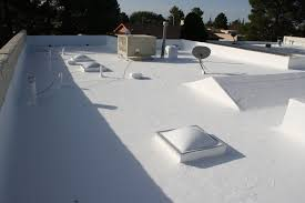Surecoat Roof Coating by Home