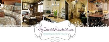 Interior Decorating  Design Website Helping You Decorate Your - Home decoration services