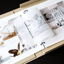 sydney design the interior design specialists
