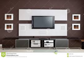 Home Theatre Interior by Movie Screen Film Stock Photos Images U0026 Pictures 6 210 Images