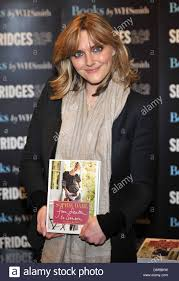 Sophie Dahl by Sophie Dahl Signs Her Cook Book U0027from Season To Season A Year In