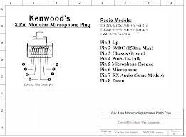 microphone plug wiring trs plug microphone wiring u2022 wiring diagram