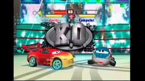 mater monster truck videos disney pixar cars toons cricchetto monster truck new full movie in
