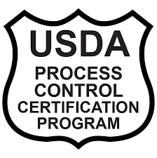 Usda Home Search Beef Grading Shields Agricultural Marketing Service