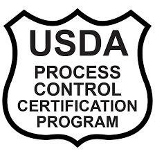beef grading shields agricultural marketing service process control certification program transparent