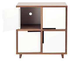 Lateral File With Storage Cabinet by Modern Lateral File Cabinet Edgarpoe Net