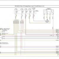 bmw x5 e53 dsp wiring diagram wiring diagrams