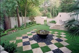 top 20 garden design and decor ideas plus their costs u2013 diy